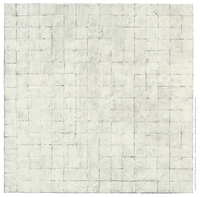 grid on white 24/24