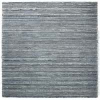 stripes on wood, variations in neutral black 29/29