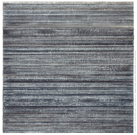 stripes on wood, variations in charcoal 29/29
