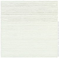 stripes on wood, variations in white 24/24